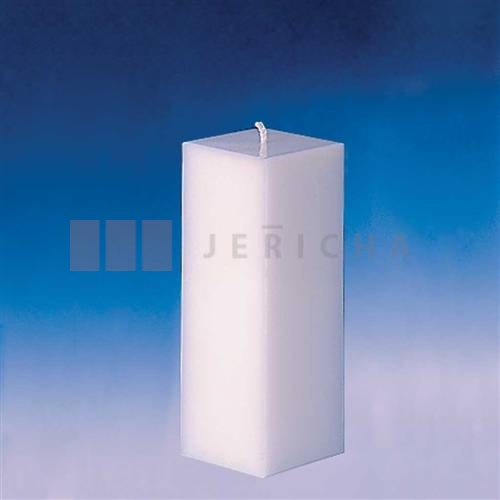 Polycarbonate mould block 60x160 mm