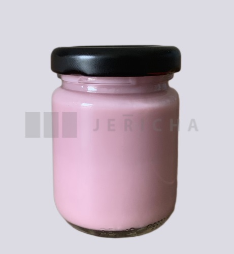 Nude solvent colour Bekro