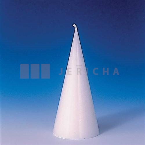 Polycarbonate mould cone
