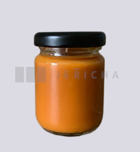 Beeswax solvent colour Bekro