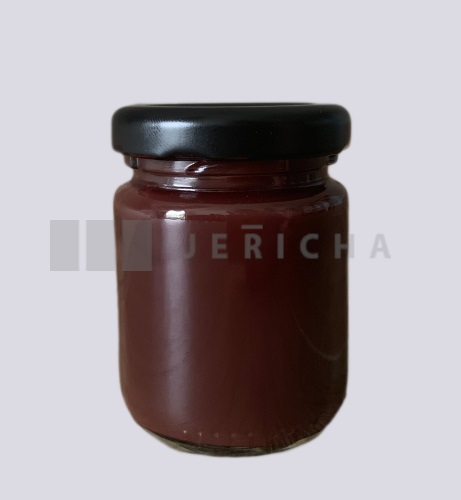 Chocolate solvent colour Bekro